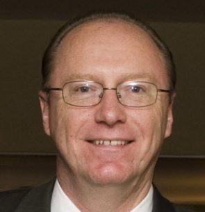 Bob Deragisch