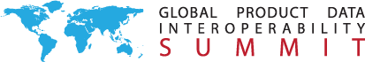 GPDIS – Global Product Data Interoperability Summit