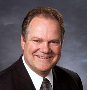 C.Greg Jensen
