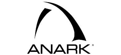 Anark