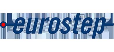 Eurostep