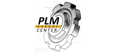 Purdue University | PLM Center