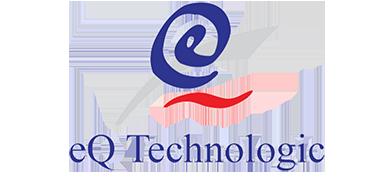 eQ Technologic