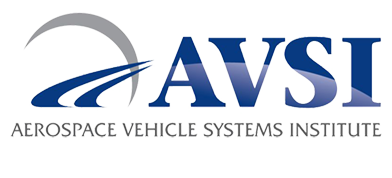 Aerospace Vehicle Systems Institute