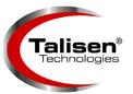 Talisen Technologies