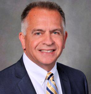 Douglas Genord