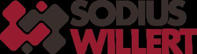 Sodius-Willert